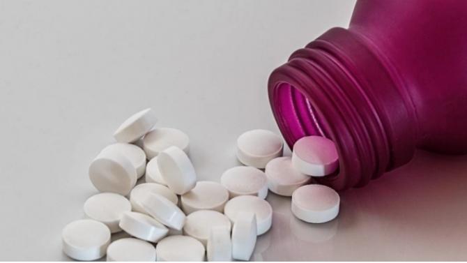СЗО прекрати изпитанията на хидроксихлорохин и лопинавир срещу COVID-19