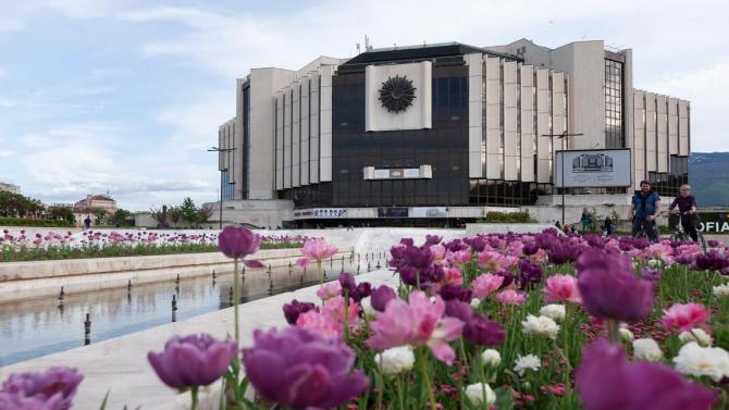 НДК: Всички пространства за култура в Двореца се запазват и ще продължават да се развиват