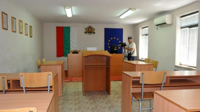 Прокурор от ВКП е привлечен към наказателна отговорност за хулиганство