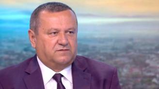 Хасан Адемов: Вирусът не е променил яростта си, промени се поведението на българските граждани