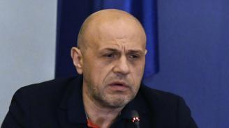 Томислав Дончев разкри кога очаква кризата, породена от COVID-19, да ни удари най-тежко