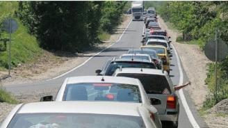 Външно привика гръцкия посланик заради затварянето на границите