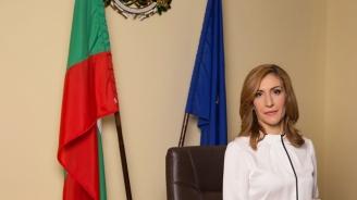Николина Ангелкова: Не сме уведомявани от Гърция за затварянето на границите