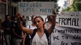 ЕК вероятно ще предложи плана си за реформа в миграцията през септември
