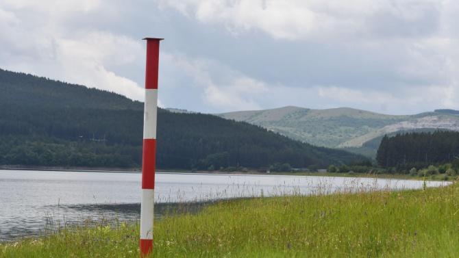 Проблемът с водната криза в Радомир би се решил, ако