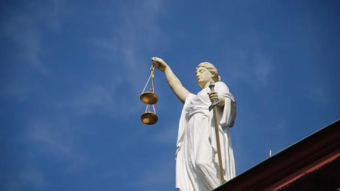 Лондон налага свои санкции за тежки нарушения на човешките права