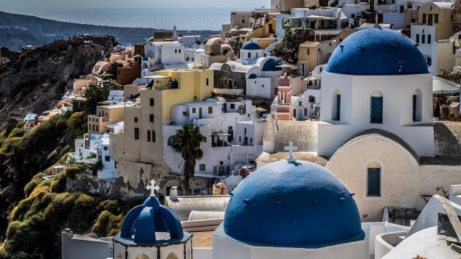 22 кмета от Северна Гърция поискаха незабавно отваряне на всички гранични пунктове с България