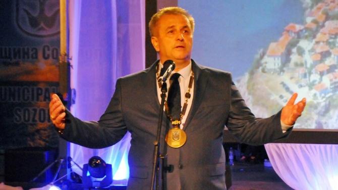 Софийска градска прокуратура е внесла за разглеждане в съда обвинителен