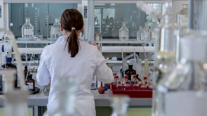Епидемиоложка от израелското здравно министерство подаде оставка