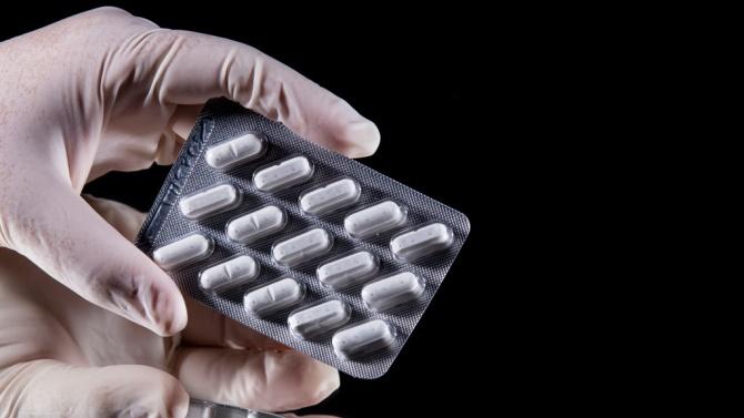 Изследване: Хидроксихлорохинът не предпазва от тежка форма на COVID-19