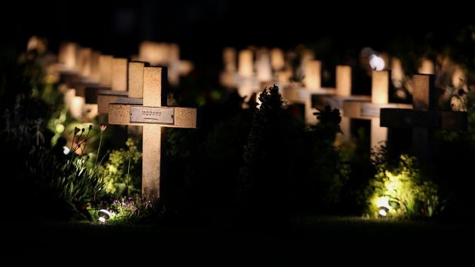 13 жертви на коронавируса в Сърбия за последното денонощие