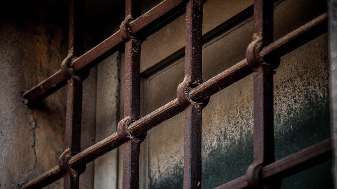 Виетнамски съд постанови осем години затвор за мъж, признат за