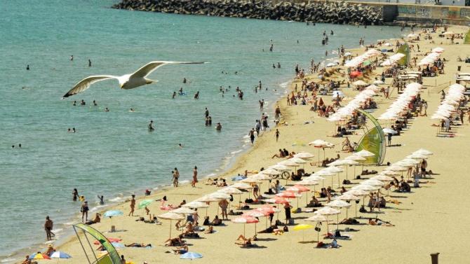 Засилен интерес на българите към Южното Черноморие, КАТ се активизира