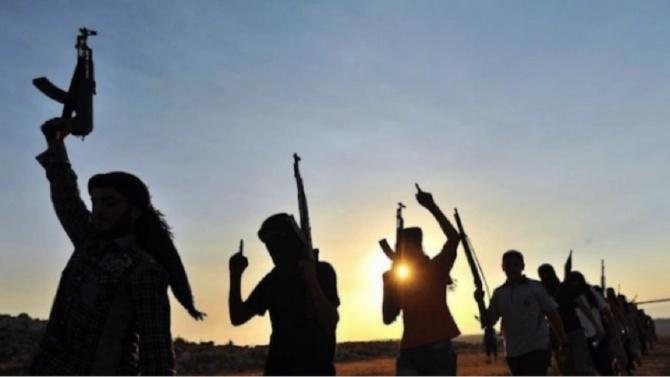 Лидерът на ливанското шиитско движение Хизбула обвини посланичката на САЩ