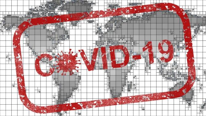 Дания въвежда сертификат за COVID-19 за поданиците си