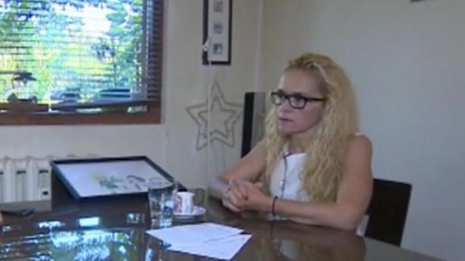 Десислава Иванчева настоява, че не е виновна