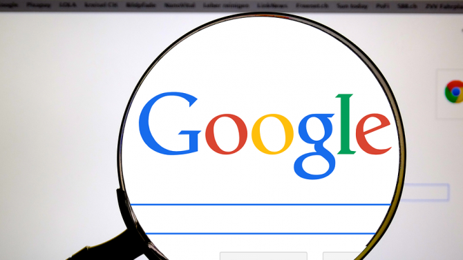 Google дава 900 млн. долара за икономическото възстановяване на Италия