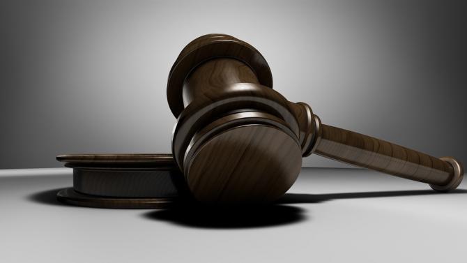 Европейският съд по правата на човека (ЕСПЧ) осъди днес България
