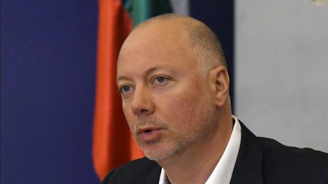 България ще заведе дело пред Съда на Европейския съюз (ЕС),