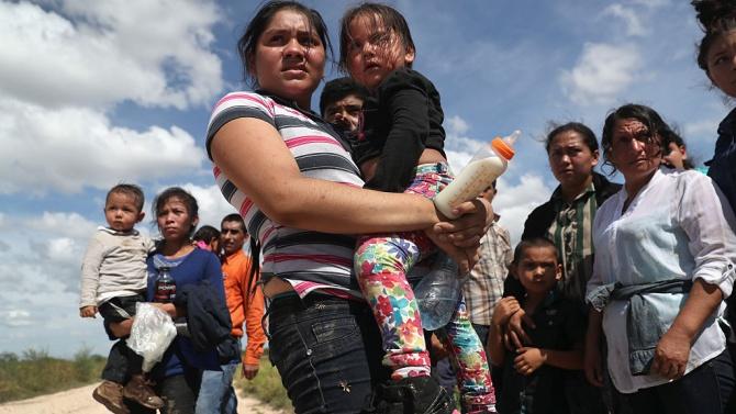 В последните 10 години резултатите от приобщаването на ромите в