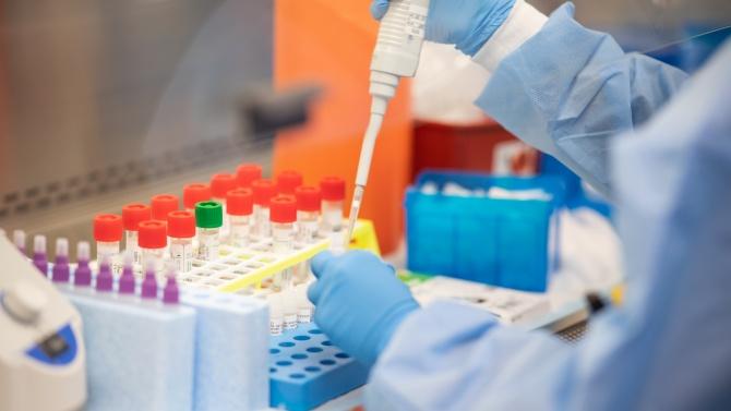 Увеличаването на случаите на коронавирус буди безпокойство в Гърция