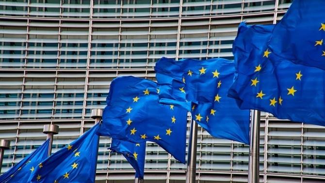 ЕК отказа да коментира случващото се в България