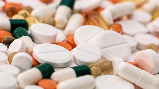 Клиничните изпитания в Япония на лекарството за грип фавипиравир (авиган)