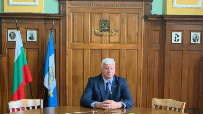 Община Пловдив предприема допълнителни противоепидемични мерки с цел ограничаване разпространението