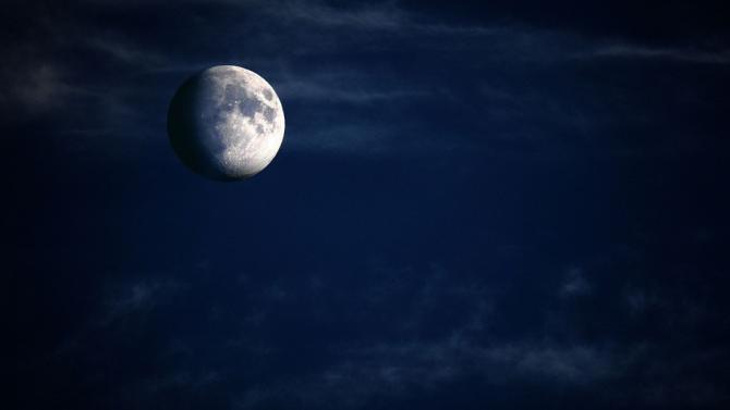 Япония и НАСА се споразумяха за сътрудничество на Международната космическа