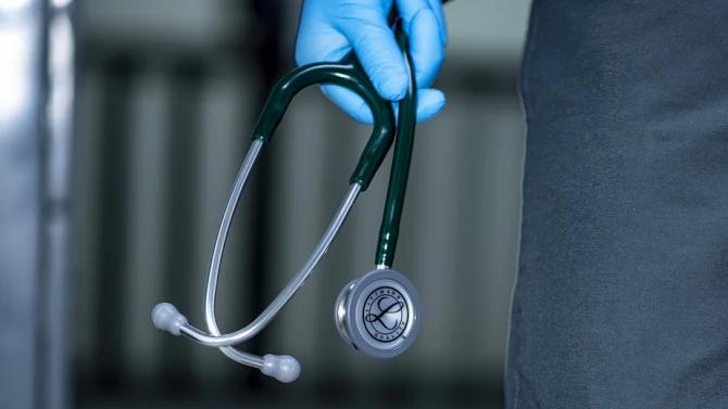 Учени: Коронавирусът се размножава и в сърцето