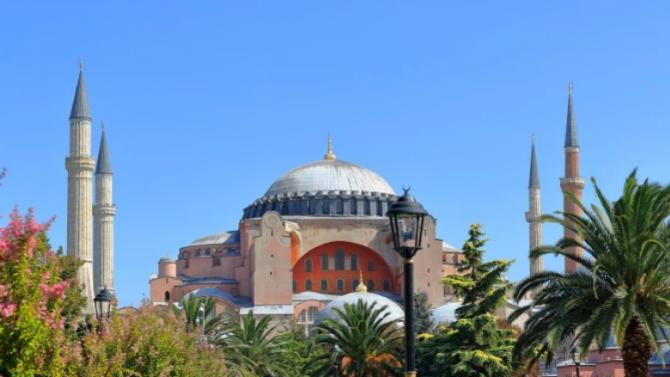 Държавният департамент на САЩ изрази разочарование от решението на турското