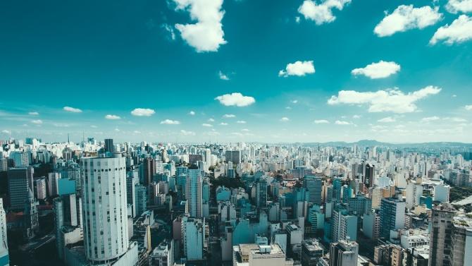 Бразилският президент Жаир Болсонаро назначи Милтон Рибейро, евангелистки пастор, за