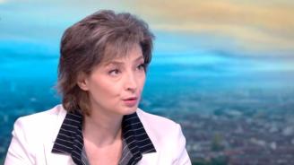 Говорителят на Спешната помощ в София с подробности за смъртта на д-р Стамов