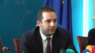 България е близо до откриването на лекарство срещу COVID-19