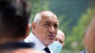 Премиерът на разпит в Специализираната прокуратура заради Бобоков