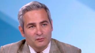 Политолог: От ГЕРБ си признават грешките, затова хората още ги предпочитат