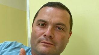 Кметът Пенчо Милков отговори на обвиненията на РЗИ-Русе