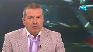 Адвокатът на семейството на Милен Цветков: Не ни трябва съдействието на Николов, за да докажем вината му