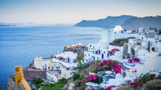 Какво трябва да знаем при пътуване в Гърция това лято