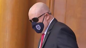 Иван Гешев разкри ще има ли следващ министър с обвинения