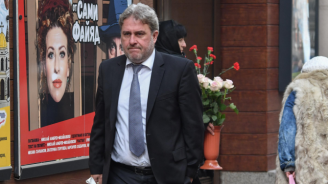 Боил Банов става обвиняем заради съглашателство с Васил Божков?