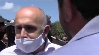 Шефът на полицията в Бургас подаде оставка