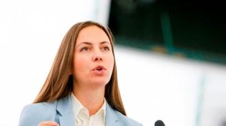Майдел:  Питат ме какво не му харесва на българския президент