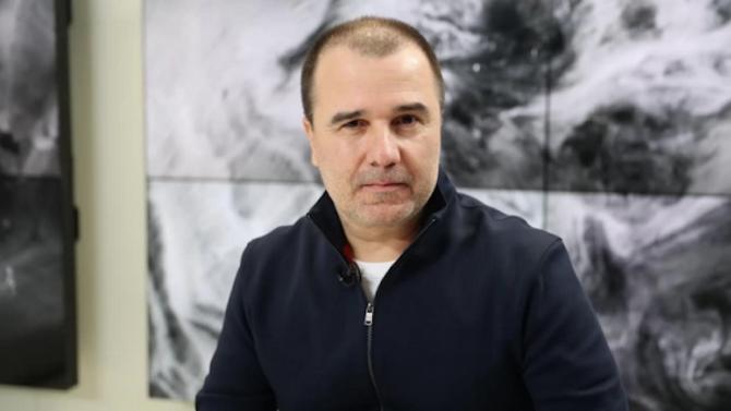 """Цветомир Найденов разкри каква е """"бонусната програма"""" на Божков за протестите"""