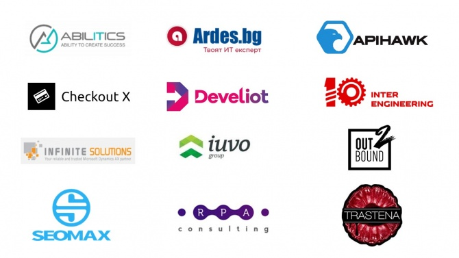 За втора поредна година българският офис на глобалната мрежа Endeavor