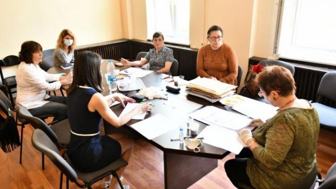 """Започва набирането на проекти за финансиране от Общински фонд """"Култура""""-Сливен"""