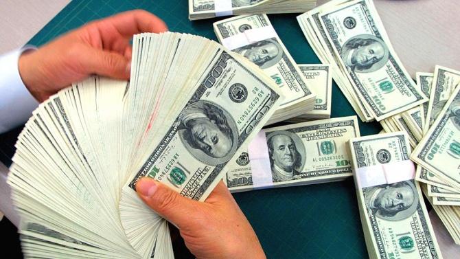 Милионери: Вдигнете ни данъците!