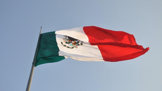Мексико получи оферта за президентския самолет