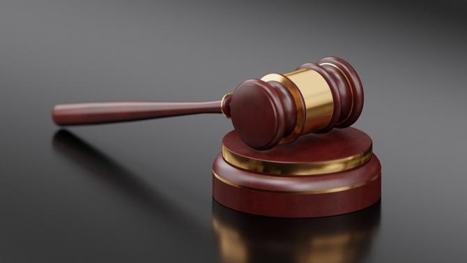 Окръжен съд - Пазарджик осъди Прокуратурата на Република България да