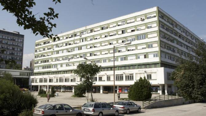 УМБАЛ-Бургас продължава да изпитва сериозна нужда от еднократни лични предпазни